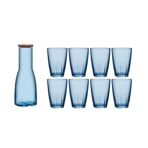 BRUK9PC-BLUE